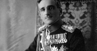 Александар I Карађорђевић – масон који је уништио српство!