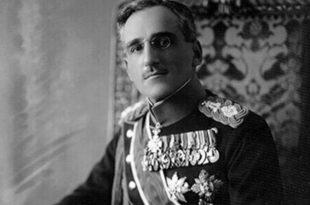 Након 1929. године краљ Александар Карађорђевић је забранио слављење Видовдана! 14