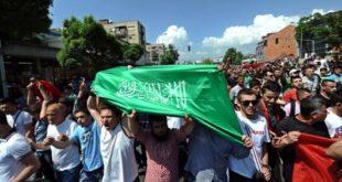 Џихадисти шире мрежу утицаја на Балкану 7