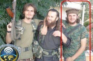 Босански муслимани ратују у Сирији мало због Алаха а мало више и због пара