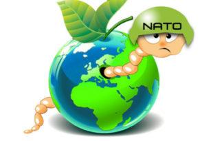 НАТО 2021. организује велике војне вежбе у свим државама око Србије