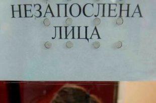 Истраживање: Током пандемије у Србији без посла остало око 200.000 људи
