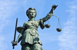 Василић: Правосуђе никада није био горе