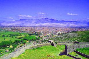 У Албанији званично живи 50.000 Срба
