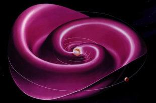 Сунчеви магнетни полови ће променити места до краја године