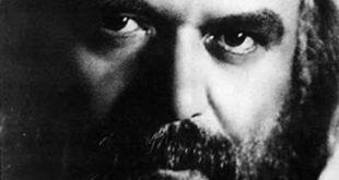 Кроз живот са Владиком Николајем - Труд за душу (видео)