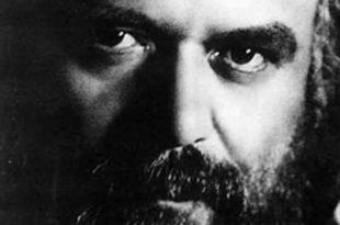 Свети Владика Николај Велимировић (документарни филм)
