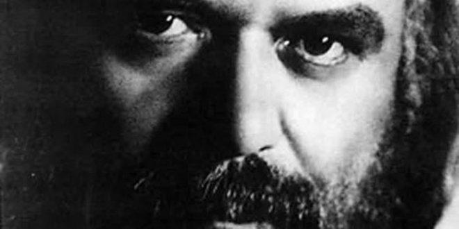 Кроз живот са Владиком Николајем – Труд за душу (видео)