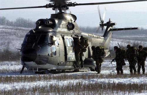 AS-332-Super-Puma