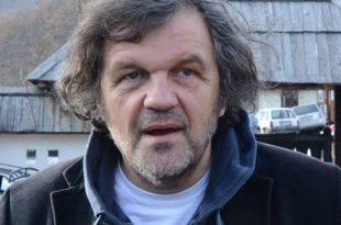 """""""Сарајево је етнички очишћено! Тамо је сад око 95% муслимана"""""""