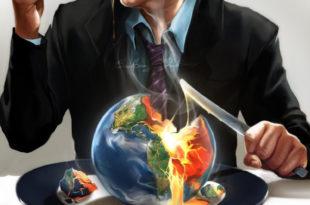 Опијум, радијум и ГМО - три примера слободног тржишта