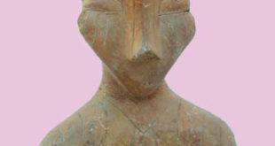 Александровац: Велика неолитска збирка ускоро пред очима јавности