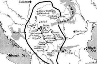 Духовно наслеђе древних цивилизација Балкана (видео)