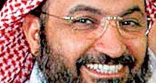 Ал Каиду финансирају и саветници владе Катара 8