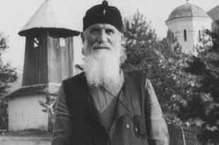 Упозорење патријарху Иринеју: Ава Јустин Ћелијски се јавио у сну патријарху Иринеју и рекао му да не ископавају његове мошти