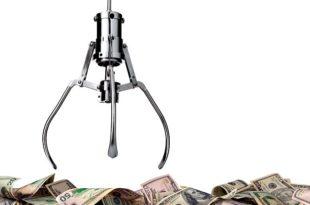 КАТАСТРОФА: Србија светски рекордер по висини буџетског дефицита