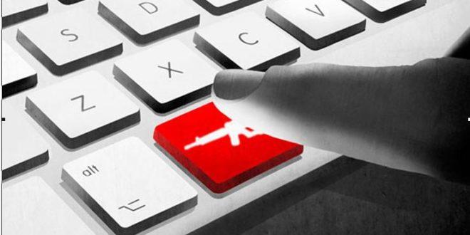 """Касперски: Притиском на """"црвено дугме"""" непријатељ се већ може вратити у додигиталну епоху"""