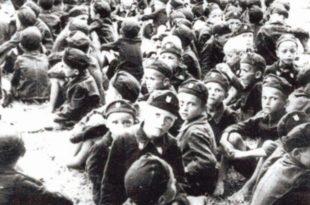 Музеј Козаре: Објавити доказе о покатоличавању Срба