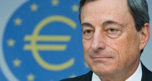 Ови из ЕЦБ лажу горе него Вучић! Опоравак у 2014. и 2015. 8
