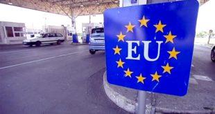 """ЕУ рампа и даље спуштена: Хрватска и Британија """"блокирале"""" Србију 9"""