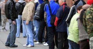 ЕУ рај: Власти Ирске замолиле незапослене грађане да напусте земљу 8