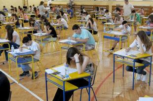 Катастрофални резултати ПИСА тестова: Српски образовни систем од наше деце прави глупане