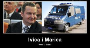 Прича о Ивици и Марици: Кривична пријава против Дачића 1