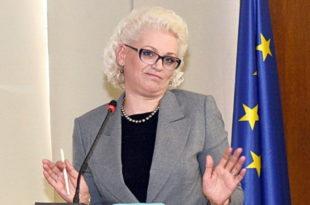 МАШАЛА, биће шушке! НБС дала посао од 10 милиона евра фирми с једним запосленим