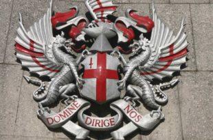 Српска државна предузећа на лондонском рулету?