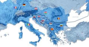 Чугунов: Почетак радова на Јужном току у Србији од лета 11