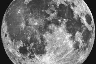 Кинески ровер ушао у Месечеву орбиту