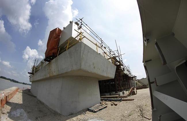 most-Velika-Morava