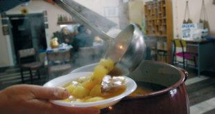 Храну из народне кухиње сваког дана узме 11.250 Београђана 2
