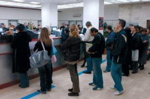 Док ПСИХОПАТА прича бајке: Ускоро милион незапослених и пад плата у Србији