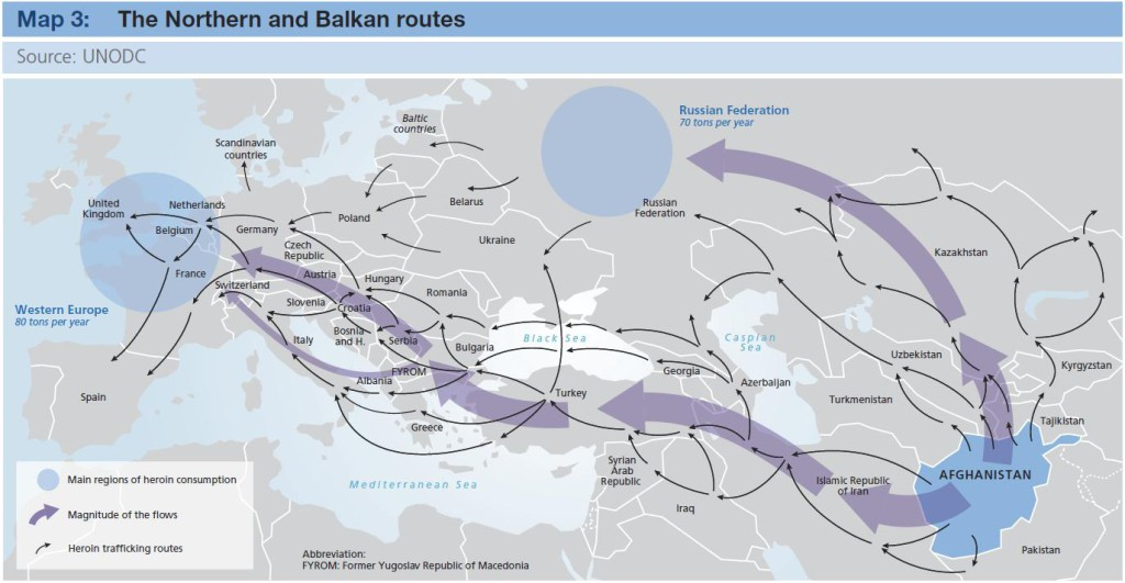 northern-and-balkan-route
