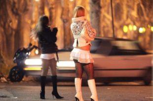 У Шапцу све више проститутки (видео)