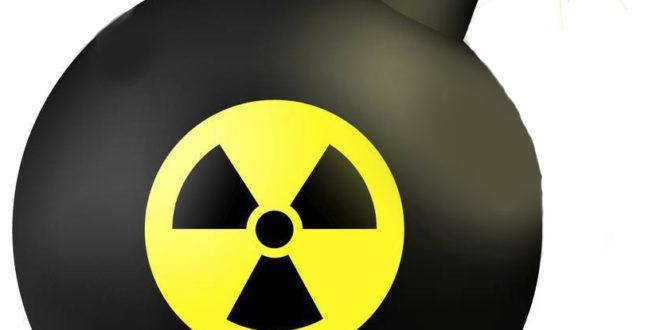 Бомбардовање Србије (1): Од НАТО бомби тумор у аманет