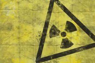 Бомбардовање Србије (3): Две трећине пацијената умире