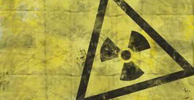 Бомбардовање Србије (3): Две трећине пацијената умире 1