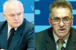 БиХ: Организован терор над Србима