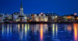 Исланд отписује грађанима стамбене кредите 10