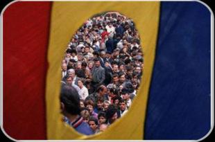 """Румунски премијер се подсмева """"европском сну"""""""