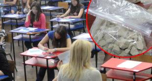 Нарко-мафија хара школама! 10