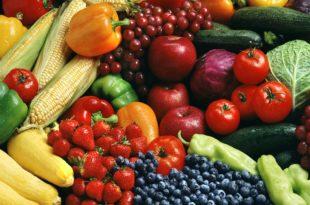 """Шта изазива рак, која је то """"Супер храна"""" и како са њом да се заштитите од рака и многих других болести"""