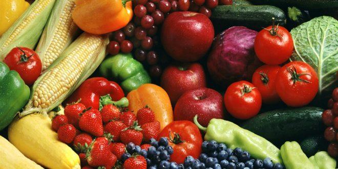 """Шта изазива рак, која је то """"Супер храна"""" и како са њом да се заштитите од рака и многих других болести 1"""