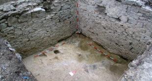 На обронцима планине Рудник пронађена метропола из доба Немањића 9