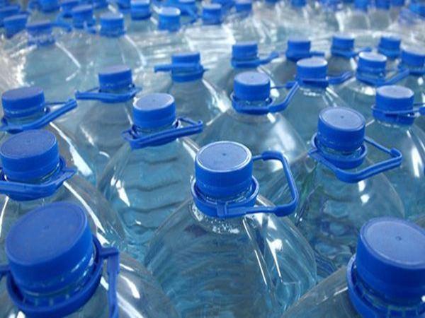 """Приватизација воде или да ли је вода """"роба"""", као и свака друга!?"""