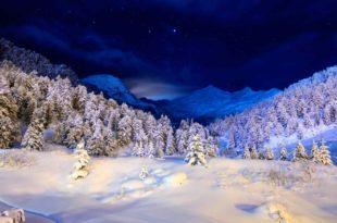 Данас почиње зима и ево шта кажу каква ће бити 2