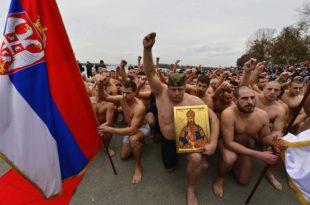"""Православна Црква није и неће бити католички """"пацијент"""""""