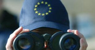 ЕК: Радници из Бугарске и Румуније нису похрлили у ЕУ 1